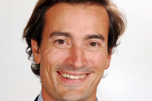 Jean-Charles Hainglaise